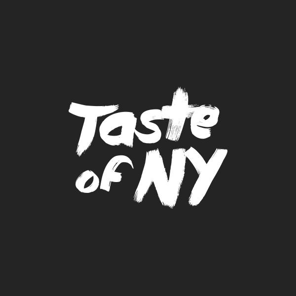Najaar 2017: Taste of NY