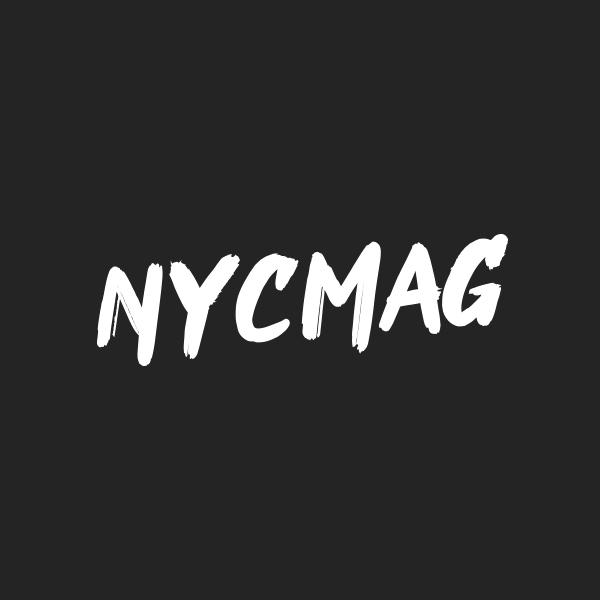 NYCMAG