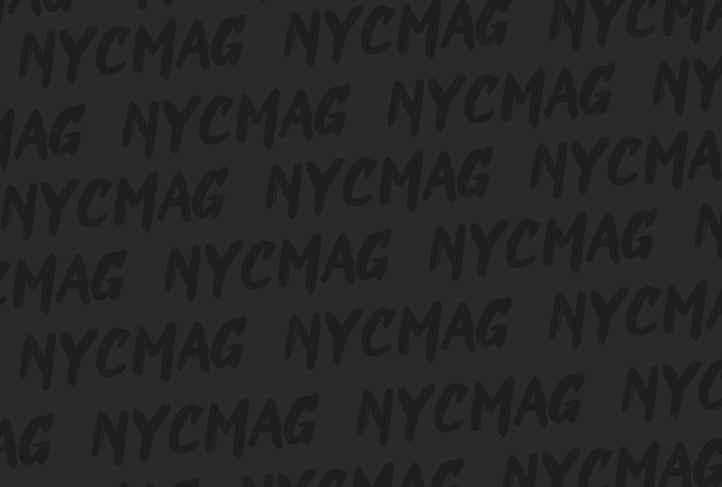 NYCMAG goes international